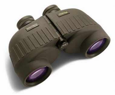 Steiner 210 MM1050 Military-Marine 10×50 Tactical Binocular