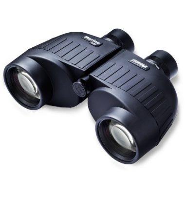 Steiner Marine 7×50 Binoculars