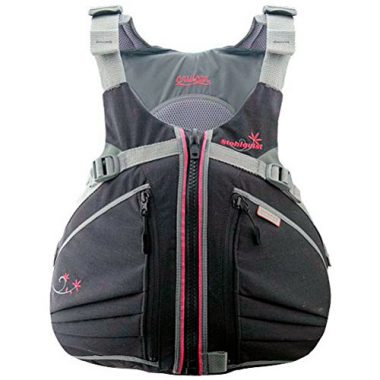 Stohlquist Cruiser/Personal Floatation Device Women's Life Jacket