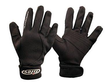 Tilos Stretchy Dive Gloves