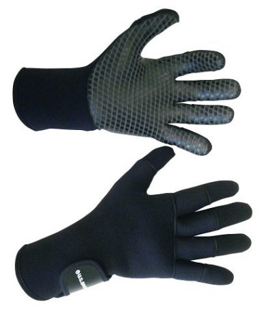 US Divers Dive Gloves