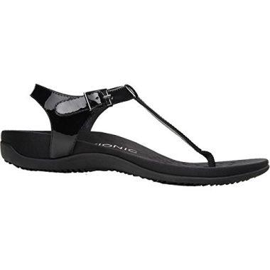 Vionic Paden Sandals for Women