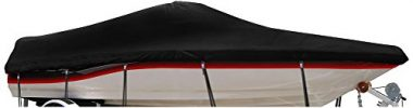 Windstorm by Eevelle Breathable Boat Cover
