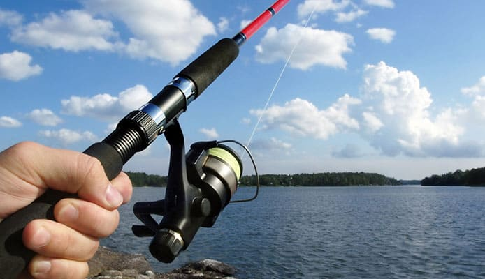 Why_type_of_fishing_line_should_I_put_on_my_spinning_reel