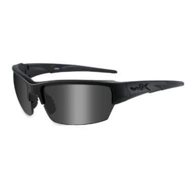 Wiley X Men's Ops Saint Fishing Sunglasses