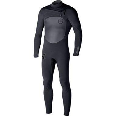 Xcel Men's Revolt Full Surfing Wetsuit