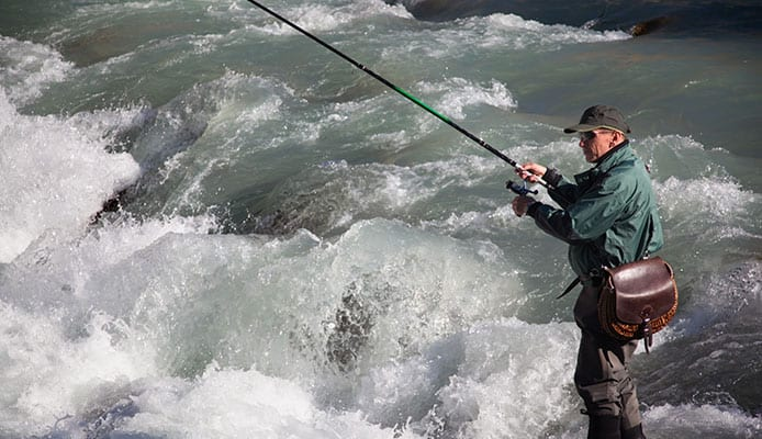 how_to_choose_Best_Fishing_Rod_and_Reel