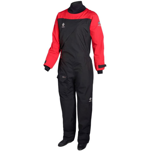 Crewsaver Atacama Sport Dry Suit