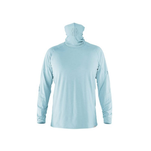 NRS Baja Sun Fishing Shirt