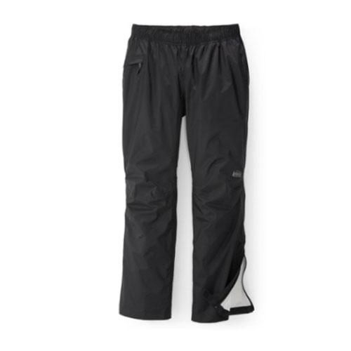 REI Co-op Essential Women's Rain Pants