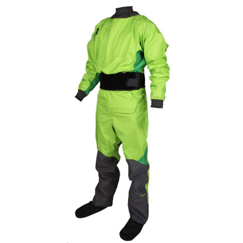 NRS Pivot Dry Suit