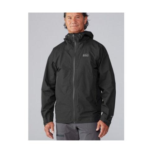 REI Co-op Drypoint GTX Men's Rain Jacket