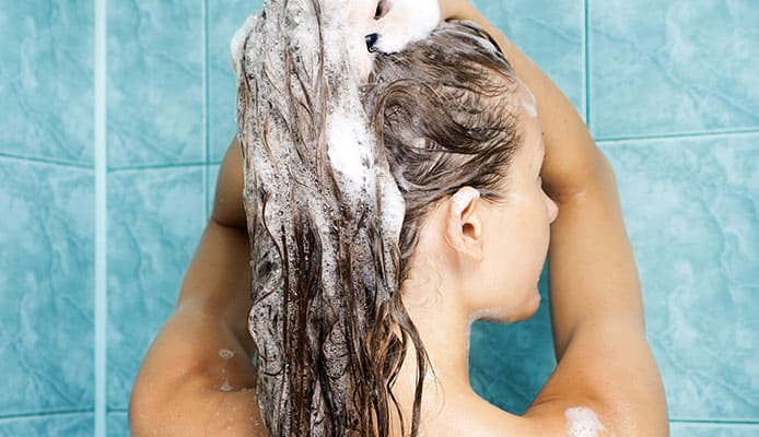 10_Steps_To_Care_For_Salty_Sun_Damaged_Hair