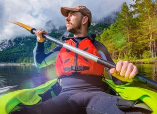 10_Tips_For_Planning_An_Overnight_Kayaking_Trip
