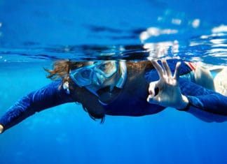 10_Tips_to_Save_Air_When_Diving