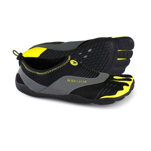 Body Glove Barefoot 3T Water Shoe