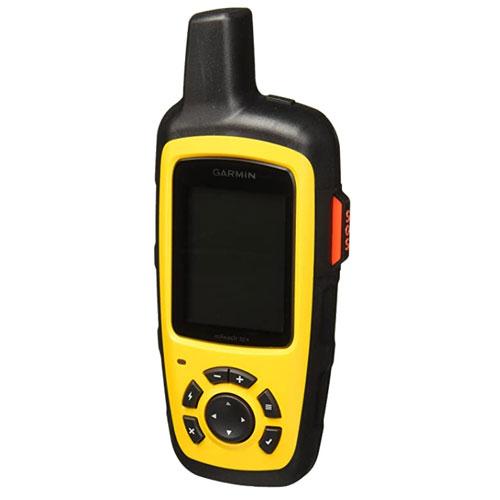 Garmin inReach SE+ Handheld Satellite Communicator