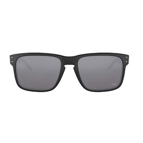 Oakley Men's Holbrook Square Sunglasses