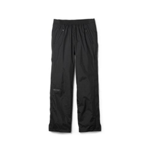 Marmot PreCip Men's Full-Zip Rain Pants