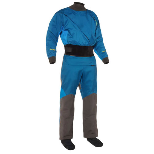 NRS Crux Men's Dry Suit