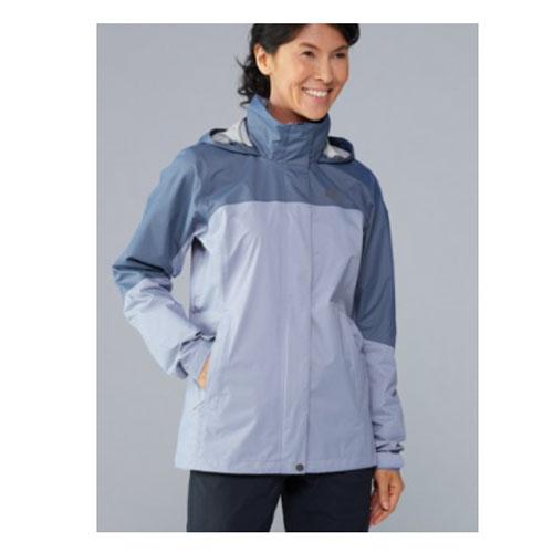 REI Co-op Women's Rain Jacket