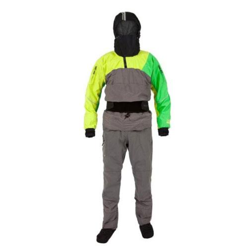 Kokatat Gore-Tex Radius Dry Suit