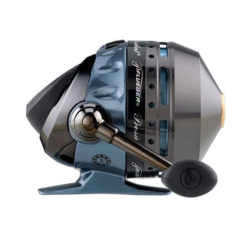 Pflueger President Fishing Spincast Reel