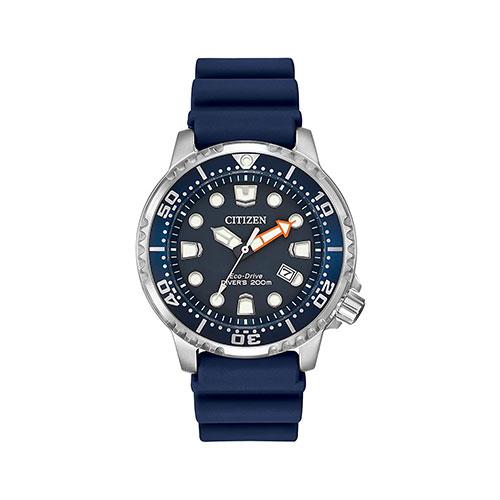 Citizen Men's Promaster Professional Diver Watch