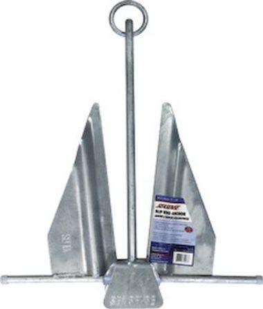 SeaSense Unified Marine Slip Ring Boat Anchor