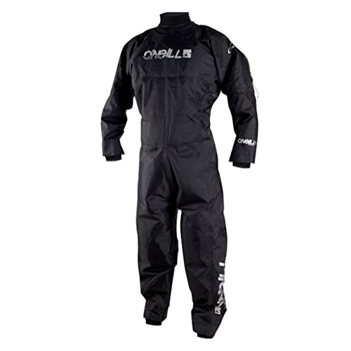 O'Neill Boost Dry Suit
