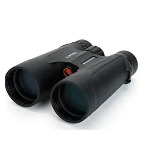 Celestron Outland X 10×50 Waterproof & Fog proof Binoculars