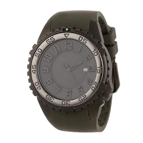 St. Moritz Momentum M1 Deep 6 Dive Watch