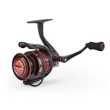 Revo SX Spinning Reel By Abu Garcia