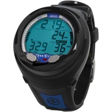 Aqua Lung i300 Wrist Dive Computer