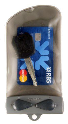 NRS Keymaster By Aquapac