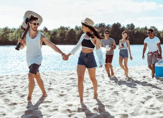 Beach_Day_Checklist