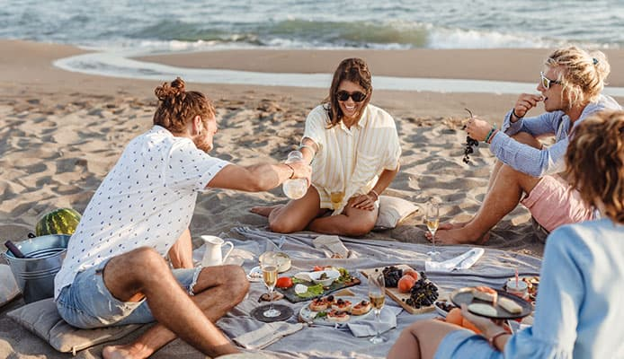 Beach_Picnic_Guide