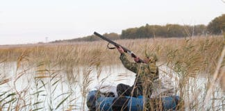 Beginners_Guide_To_Kayak_Duck_Hunting