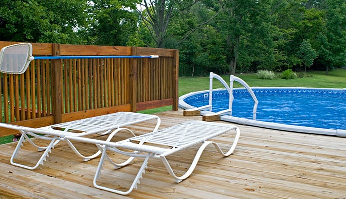 Best_Above_Ground_Pool_Liners