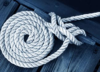 Best_Boat_Anchor_Ropes
