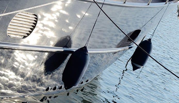 Best_Boat_Fenders