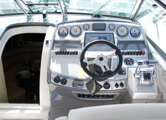 Best_Boat_Speedometers