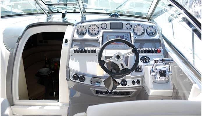 Best_Boat_Speedometers