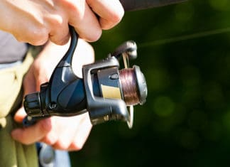 Best_Fluorocarbon_Fishing_Lines