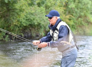 Best_Fly_Fishing_Waders