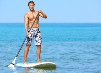 Best_Gifts_For_Paddleboarders