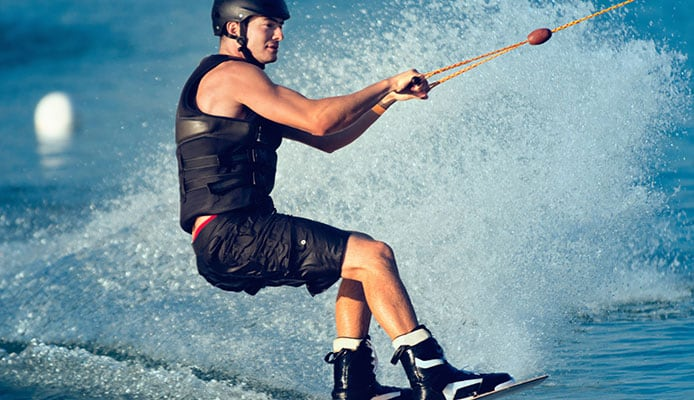 Best_Gifts_For_Wakeboarders__Wakesurfers