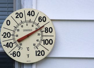 Best_Outdoor_Thermometers
