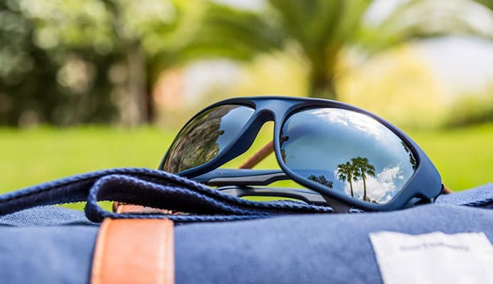 f5bcdee4141 10 Best Polarized Sunglasses for Both Men and Women In 2019 ...