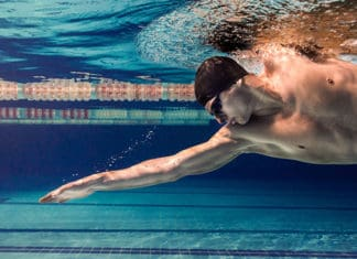 Best_Swim_Parkas